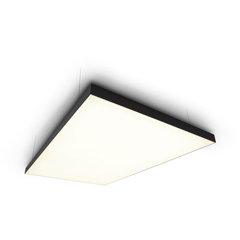 Philips Luminous Textile