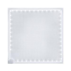 Rosco LitePad HO90