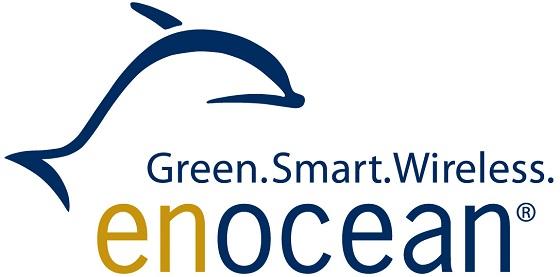 Bildresultat för enocean smart wireless