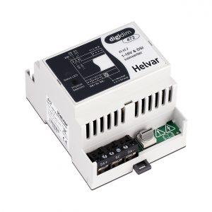 Helvar 1-10V - DSI Converter (472)