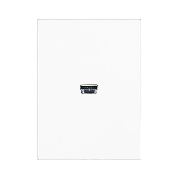 Helvar USB to DALI Interface (510)