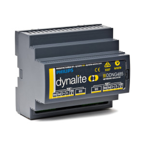 Philips Dynalite DDNG485