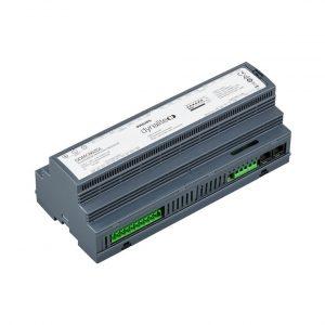 DDMC802GL
