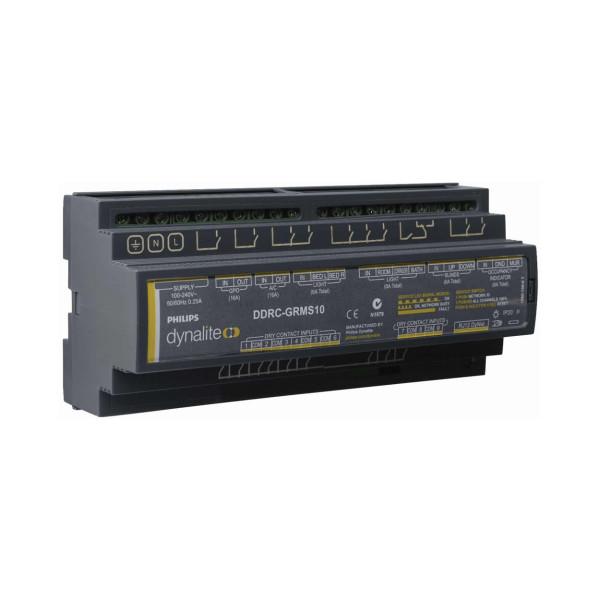 DDRC-GRMS10