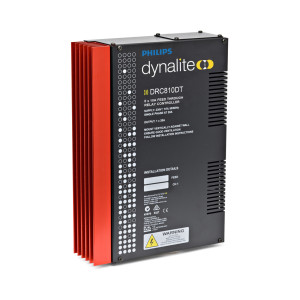 product_lightmoves_lighting_control_relay_controllers_philips_dynalite_drc810dt
