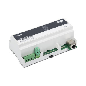 Helvar DIGIDIM Router (905)