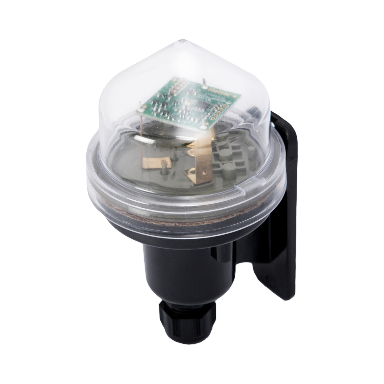 Helvar DALI External Light Sensor (329)