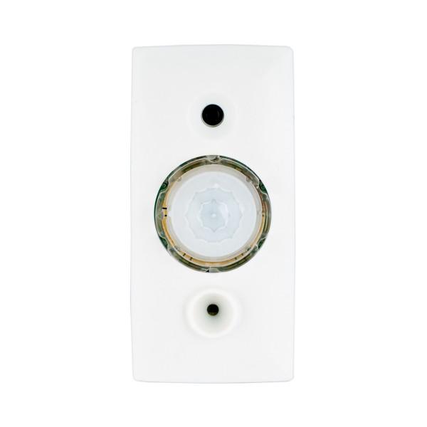 Helvar iDim System Sensor (315 / 316)