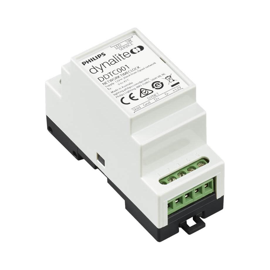 DDTC001