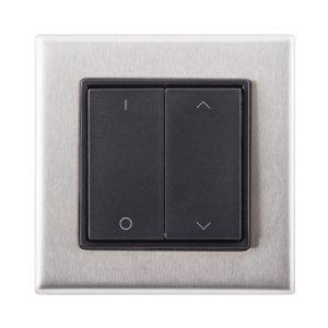 Helvar 18xx EnOcean Switches