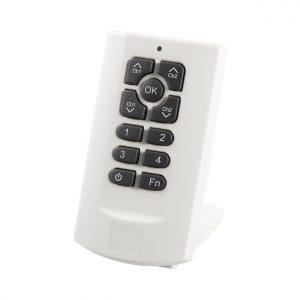 Helvar iDim Remote (304)