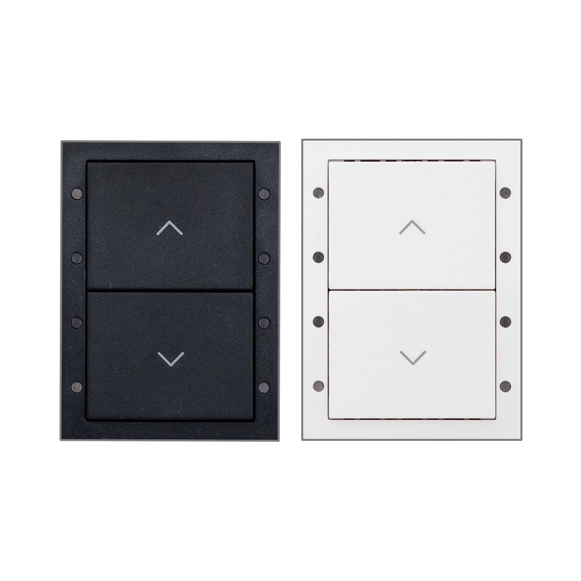 Helvar Modular Panels (13xx)