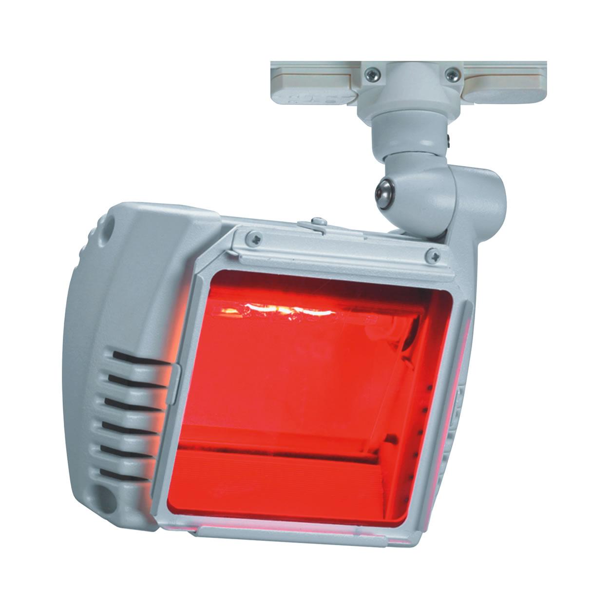 1; 2; 3  sc 1 st  Lightmoves & Philips Selecon Aureol Fresco Flood - Lightmoves azcodes.com