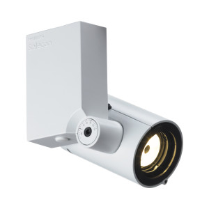 Philips Selecon Accent LED BeamSpot