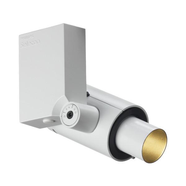 Philips Selecon Accent Led Beamspot Lightmoves