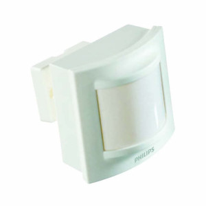 product_lightmoves_lighting_control_sensors_philips_dynalite_DUS90_AHB_DALI_mulitfunction_sensor_01