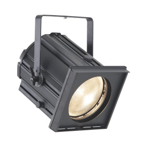 Philips Selecon Arena High Performance Fresnel