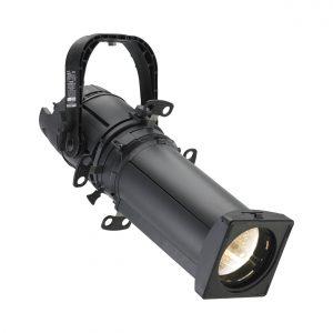 SPX 15°-35° Zoomspot