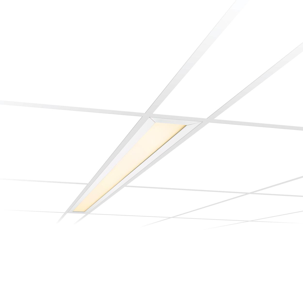 Philips ColorKinetics SkyRibbon eW Linear Direct Powercore