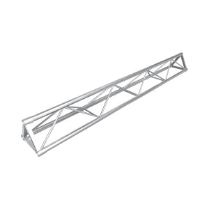 product_lightmoves_theatre_technologies_rigging_browns_precision_welding_300mm_tri_truss_3m