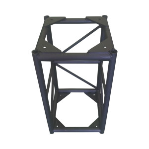 product_lightmoves_theatre_technologies_rigging_browns_precision_welding_500mm_alloy_box_truss_1m_black