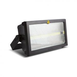 Martin Atomic 3000 LED Strobe