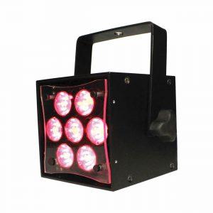 Braq Cube 4C