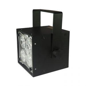 Miro Cube WNC
