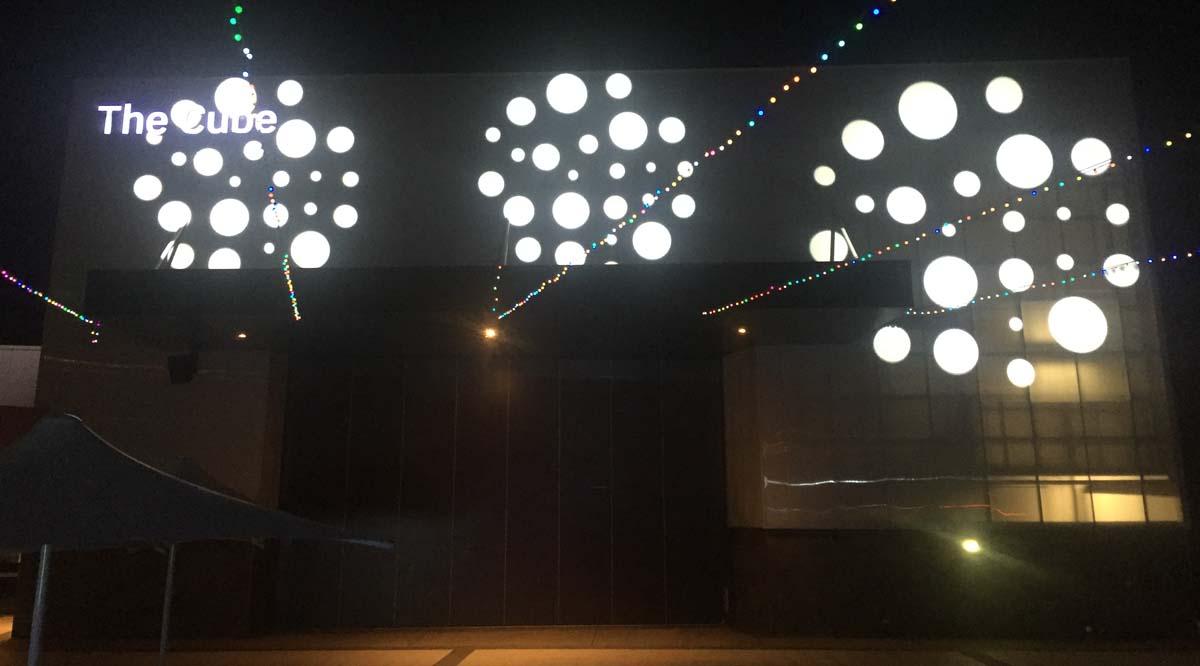project_lightmoves_the_cube_wodonga_01