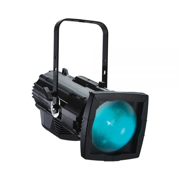 Source4 Led Fresnel Adapter Lightmoves