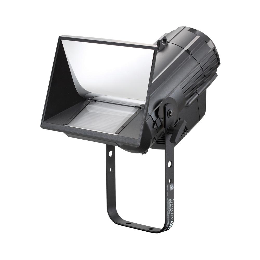 Source4 Led Cyc Adapter Lightmoves